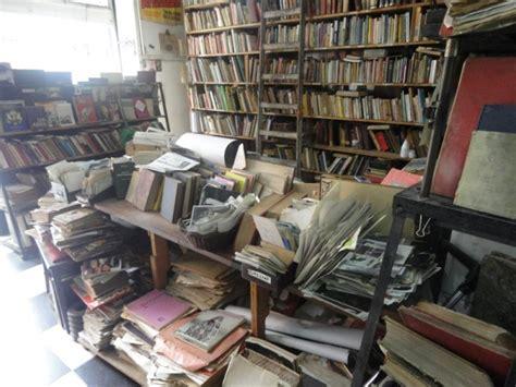 libreria giuffrã el rufi 225 n melanc 243 lico san telmo buenos aires