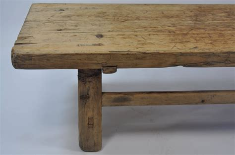 Antique Pine Coffee Table 30 Best Ideas Of Antique Pine Coffee Tables
