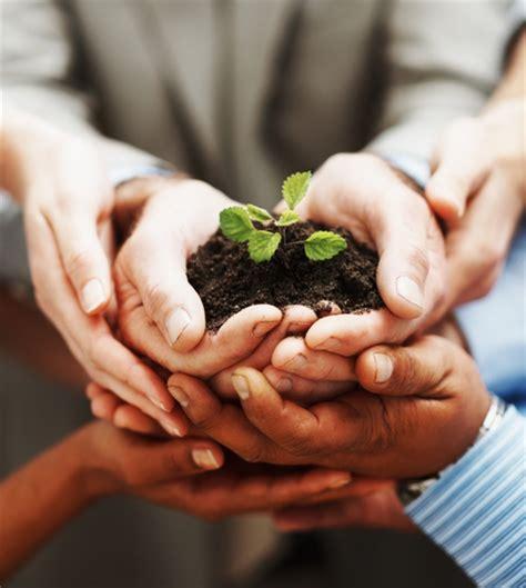 church planting organizations
