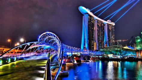 Kerala Home Design Dubai by Modern Wings Tours Amp Travels 187 Singapore City Break 3