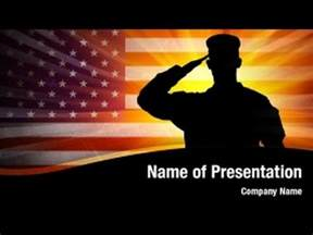 army powerpoint templates united states army powerpoint template backgrounds