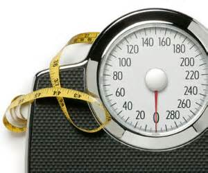 ace fit fitness facts weight management