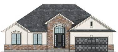 Garage Designs Canada home designs custom house plans stock house plans amp garage plans