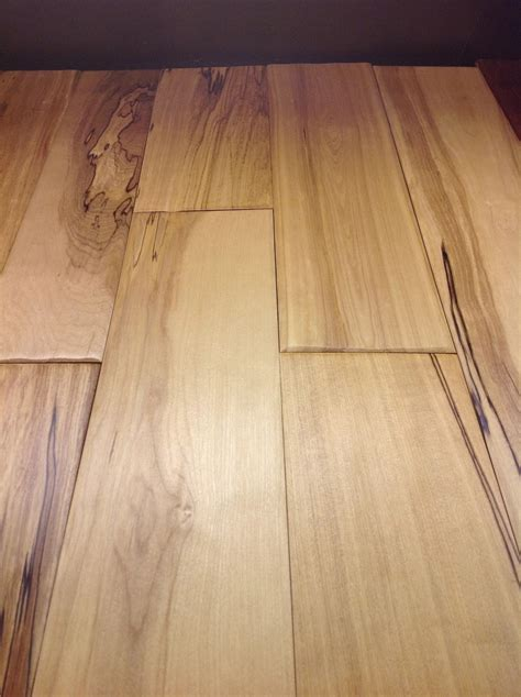 stonewood birch collection hardwood flooring compare at