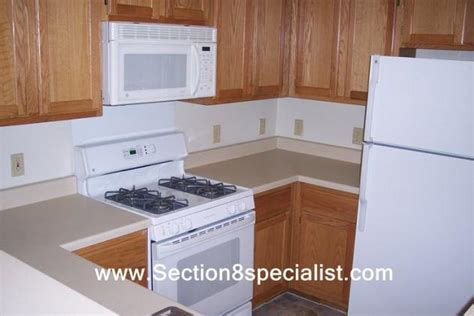 section 8 housing round rock tx round rock section 8 apartments free finders service