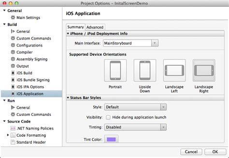 ui layout options layout options xamarin