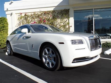 silver rolls royce 2016 rolls royce for sale on classiccars com 248