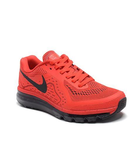 max sports shoes nike air max running sports shoes buy nike air max