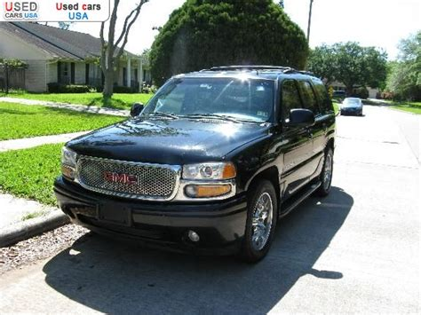 auto body repair training 2002 gmc yukon spare parts catalogs for sale 2002 passenger car gmc yukon houston insurance rate quote price 7999 used cars