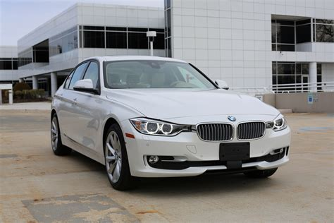 bmw 328d review 2014 bmw 328d review and road test the green car driver