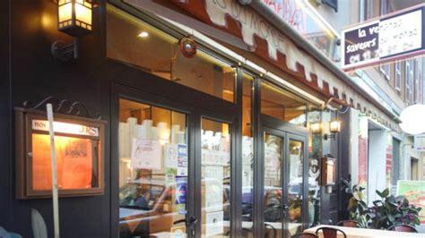 la veranda reviews la veranda in restaurant reviews menu and prices