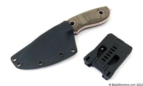 boker bob boker plus vox bob review bladereviews
