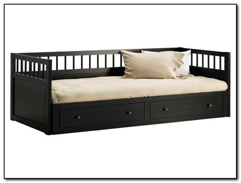 ikea sofa bed canada best sofa beds canada beds home design ideas