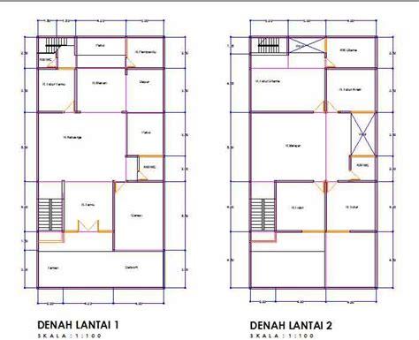 desain rumah keren macam macam design rumah ask home design
