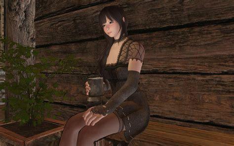 tbbp skyrim followers nog follower rebecca at skyrim nexus mods and community