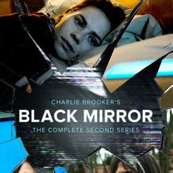 black mirror dvd black mirror on female first