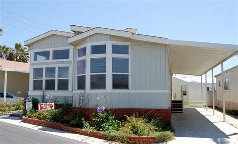 buy a modular home what you need to know before you buy a mobile home