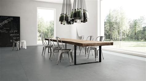 fiandre pavimenti piastrelle gres porcellanato pavimenti e rivestimenti
