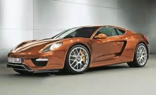 Porsche Upcoming Models New Porsche 960 2017 Design And Concept 2018 2019 Car
