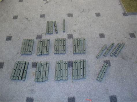 Fertig Geländer Balkon by Br 252 Cke Stahltr 228 Gerlook Seite 2 Forum Des Gartenbahn