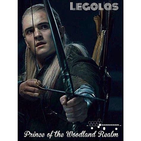 orlando bloom elvish in lotr 823 best legolas 2 images on pinterest lord of the rings