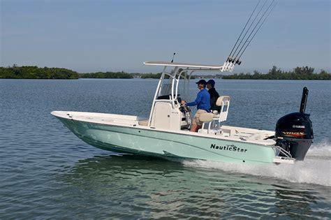 nautic star boat owners 227 xts nauticstar boats