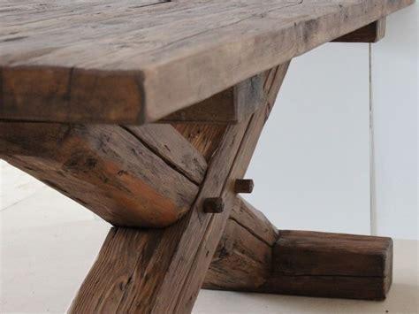 tavoli allungabili roma tavoli in legno roma