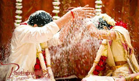 Wedding Bells Vizag by 1000 Ideas About Telugu Wedding On Temple