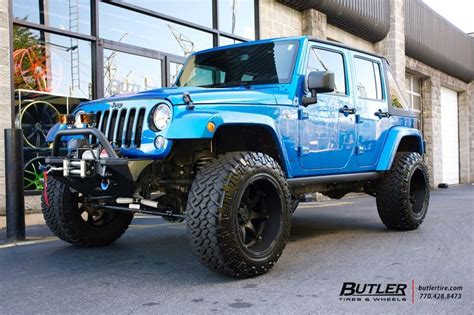 Best Rims For Jeeps 27 Best Images About Jeep On Wheels Mopar And