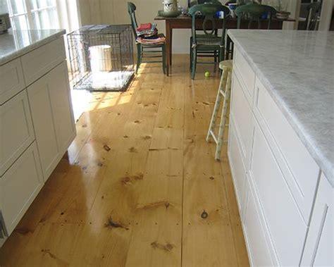 Shiplap Pine Flooring best 25 pine floors ideas on pine wood flooring pine flooring and white wash wood