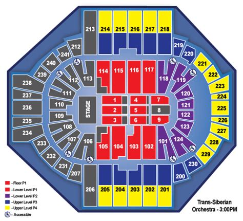 xl center seating chart with seat numbers comcast center seating chart