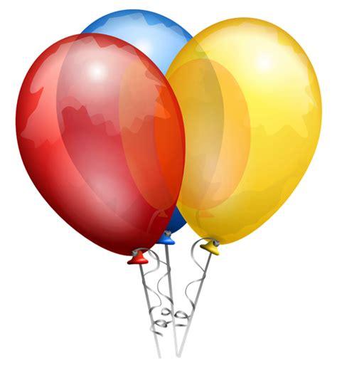 Balon Balon Balon Balon t 252 rkiye balon firması u 231 an balon satışı baskılı balon balon s 252 sleme zeplin helyum