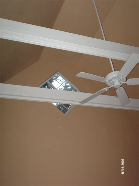 best ceiling fans for cathedral ceilings cottage compound