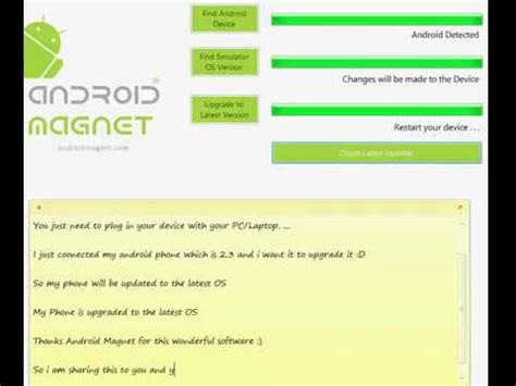 tutorial upgrade android kitkat ke lolipop tutorial for how to update android to jellybean kitkat