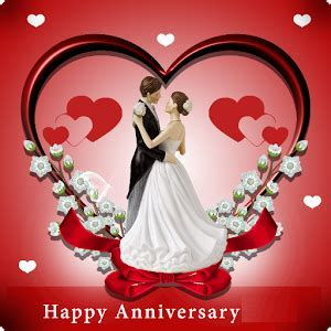 Anniversary Party Planners in Delhi