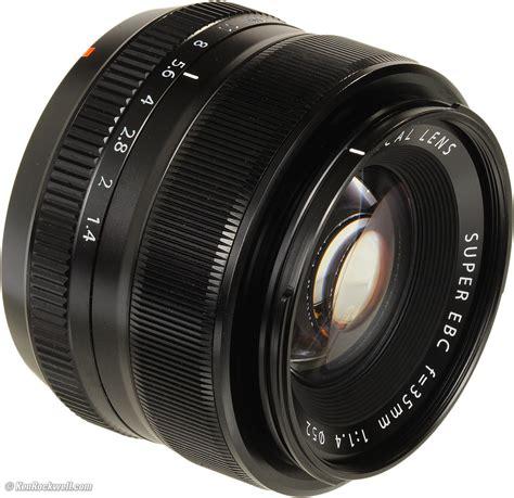 Fujifilm X E1 With Xf 35mm F14 R image gallery fuji 35 1 4 lens