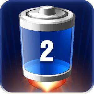 Saver Mobil Boldmakro 2 battery battery saver apk for blackberry android apk apps for blackberry