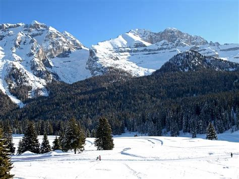 vacanze montagna capodanno capodanno madonna di ciglio offerte e feste capodanno