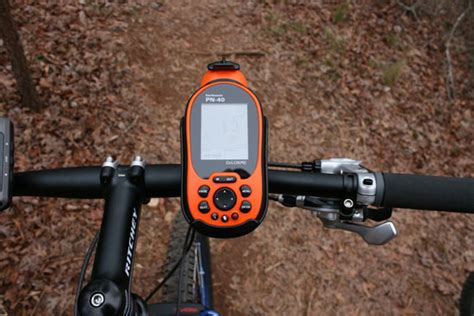best gps for bike bike gps devices apps how to choose the best ones