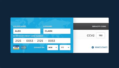 Mastercard Gift Card Online Use - 15 realistic free credit card mockup template psds hander