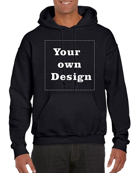 design your own hoodie for under 20 custom t shirt design your own t shirt online www