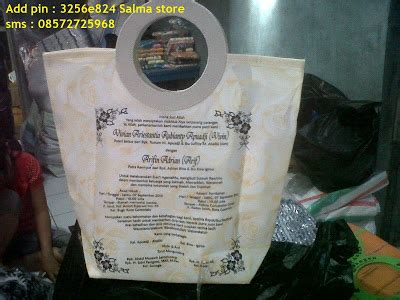 Pad Plus Pegangan murah untuk hadiah souvenir kepada para undangan pesta pernikahan anda bed mattress sale