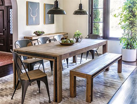 kitchen dining room ideas 2018 industrial room ideas living spaces