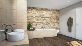 badezimmer steinwand seite 4 airemoderne einfache heimdekoration ideen architektur design garten