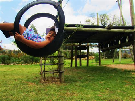 swing sets south africa 6 awesome ways to reuse your old tires 1 million women