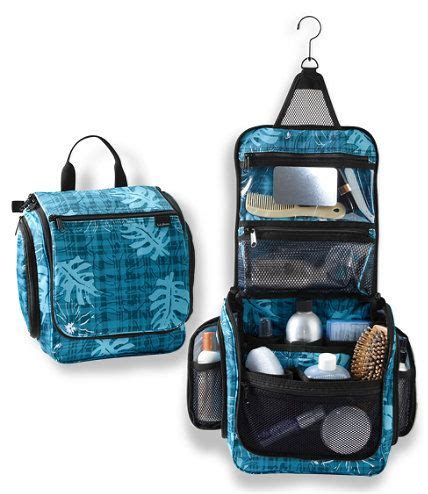 Travel Bag Organizer Toilet Bag Organizer 17 best images about organizer toiletry bags personal