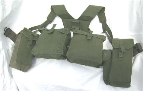 pattern 70 web gear replicating pattern 70 sadf webbing with alice mreinfo com