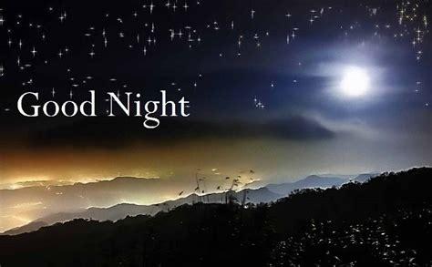 good night images romantic good night hd wallpapers 9 hd