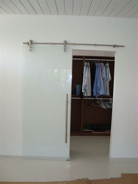 modern home decor brings fresh look to any room commercial bathroom stall partitions adorable office glass