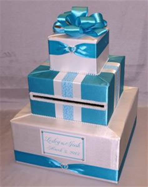 Baby Shower Gift Card Holder Box by Baby Shower Ideas On Owl Cakes Baby